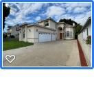 703 Pearl St, San Gabriel, CA 91776 Photo