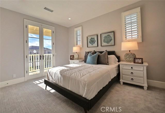 206 Villa Ridge, Irvine, CA 92602 Photo 24