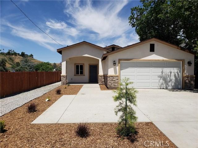 3970 N Mountain View Avenue, San Bernardino, CA 92405