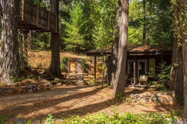 4891 Schott Rd, Forest Ranch, CA 95942 Photo 28