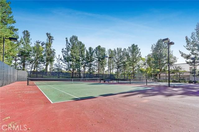 24 Calistoga, Irvine, CA 92602 Photo 41