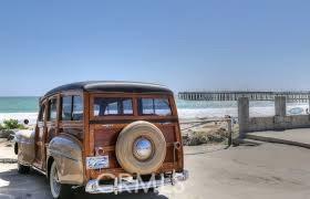 273 S Ocean Av, Cayucos, CA 93430 Photo 7