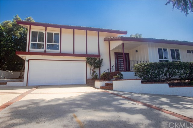 12 Hitching Post Dr, Rolling Hills Estates, CA 90274 Photo