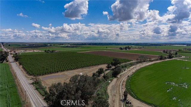 21881 Henry Miller Rd, Los Banos, CA 93635 Photo 3