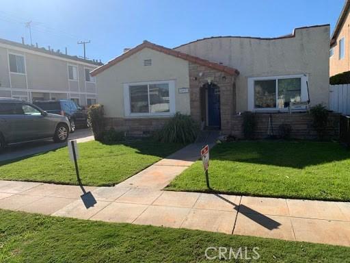 14931 Monroe Street, Midway City, CA 92655