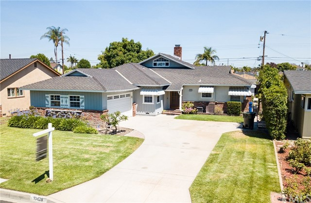 10428 Hasty Avenue, Downey, CA 90241