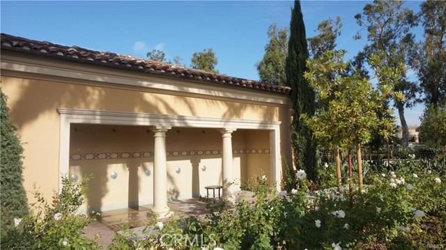 60 Emerald Clover, Irvine, CA 92620 Photo 21