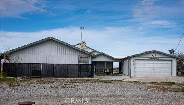 2385 Oahu Lane, Salton Sea, CA 92274