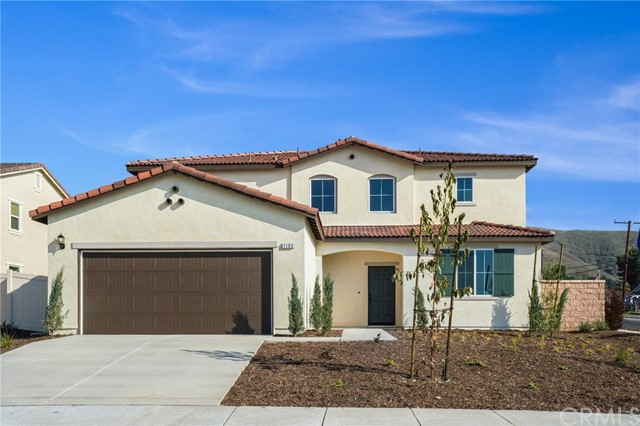 Photo of 1135 Florence Drive, Mentone, CA 92359