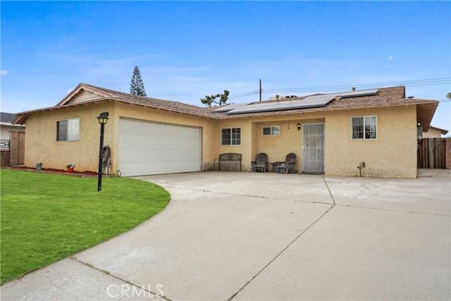 1411 Grand Avenue, Colton, CA 92324
