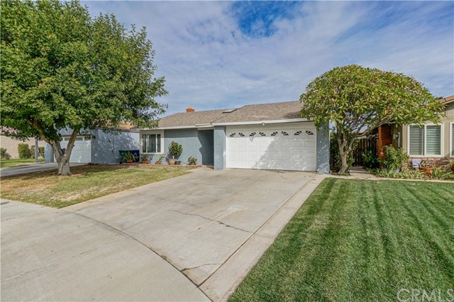 10111 Medallion Pl, Riverside, CA, 92503