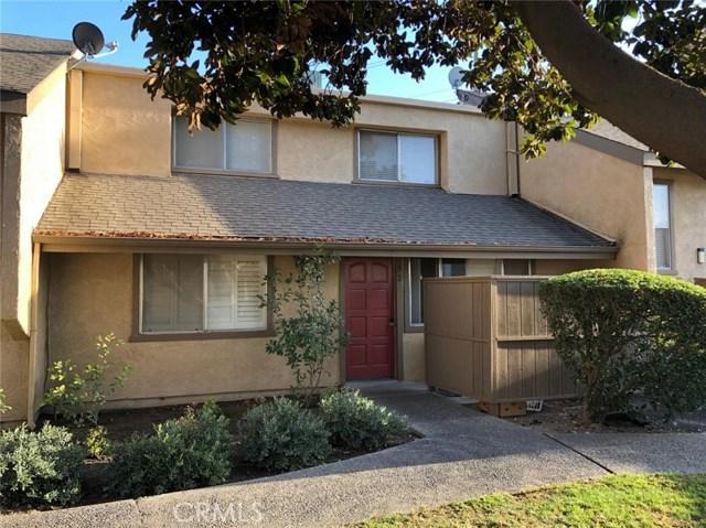 325 Standiford Avenue 32, Modesto, CA 95350
