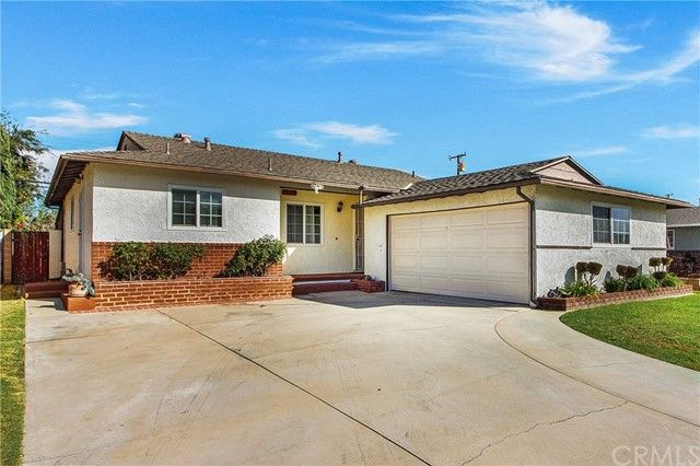 Photo of 11613 Harvard Drive, Norwalk, CA 90650