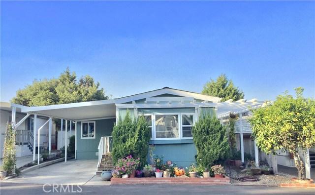 1701 Los Osos Valley Road 35, Los Osos, CA 93402