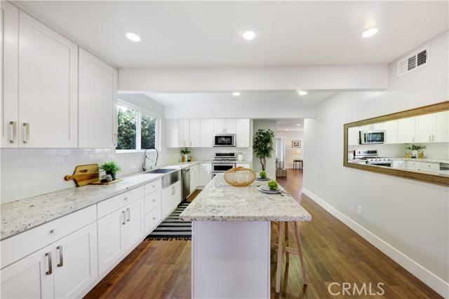 17. 1865 Ashbrook Avenue Long Beach, CA 90815