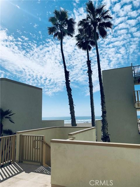 711 Pacific Coast 206, Huntington Beach, CA 92648