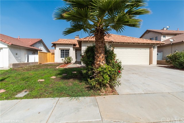 Photo of 25900 Via Hamaca Avenue, Moreno Valley, CA 92551