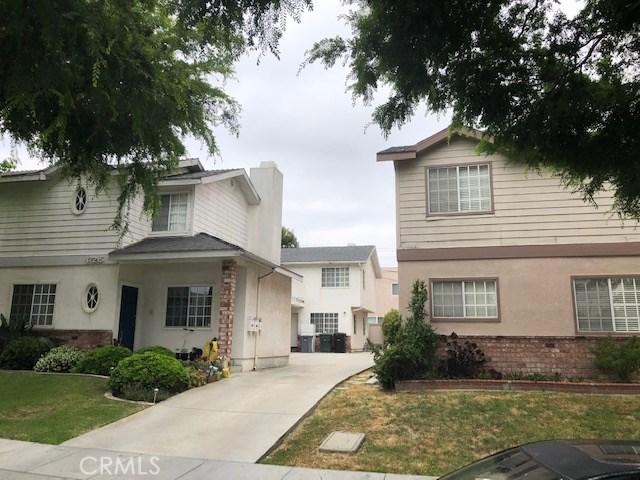 17215 Patronella Avenue B, Torrance, CA 90504
