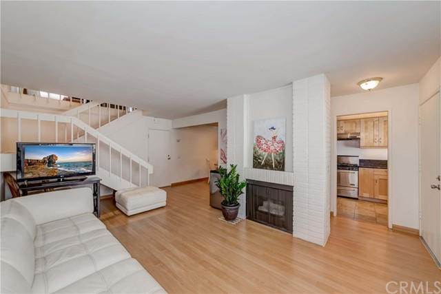 1625 242nd Pl, Harbor City, CA 90710 Photo 2