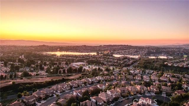 23161 Cobblefield, Mission Viejo, CA 92692