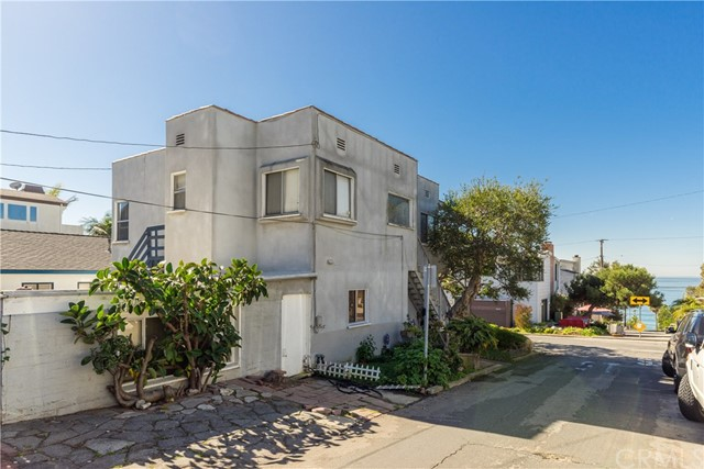 2820 Alma Avenue, Manhattan Beach, California 90266, ,For Sale,Alma,SB18035359