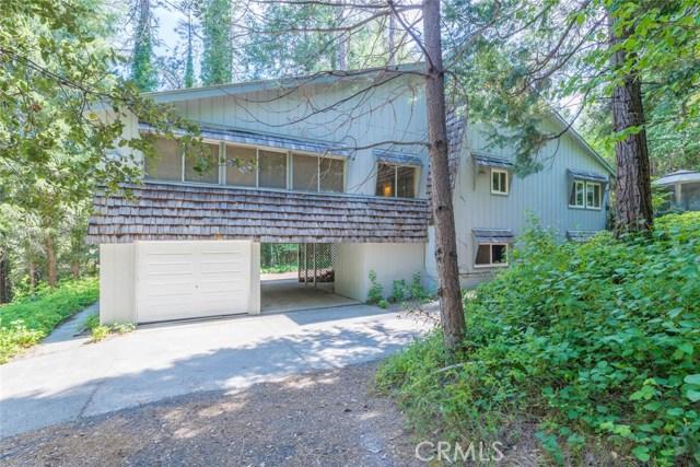 27 Apple Hill Circle, Berry Creek, CA 95916