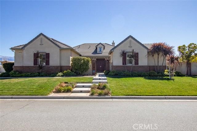 943 Union Street, Cherry Valley, CA 92223