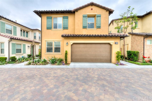 71 Fuchsia, Lake Forest, CA 92630