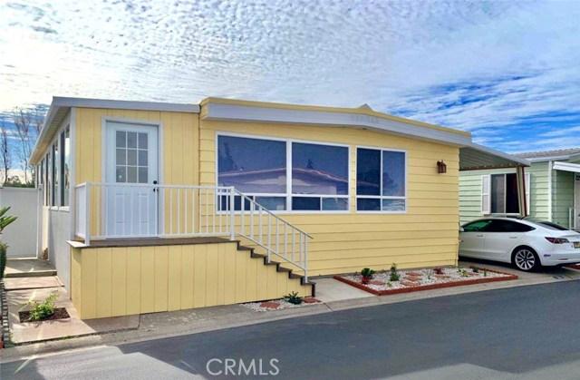 2851 Rolling Hills Drive 93, Fullerton, CA 92835