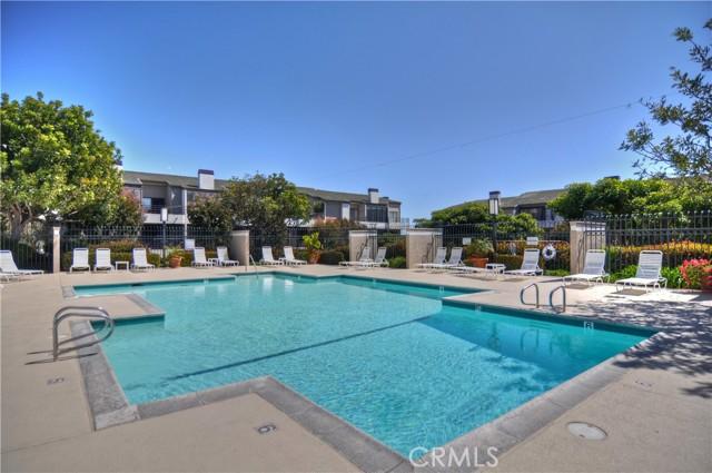 22. 200 Paris Lane #102 Newport Beach, CA 92663