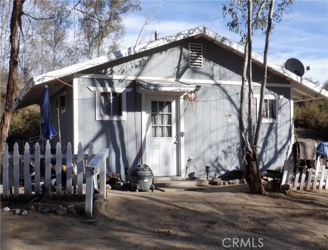 43930 White Mountain Rd, Aguanga, CA 92536 Photo