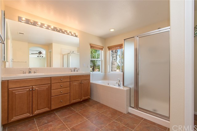 41631 Monterey Pl, Temecula, CA 92591 Photo 27