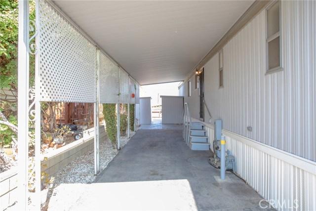 1501 Palos Verdes Drive North, Harbor City, CA 90710 Photo 2