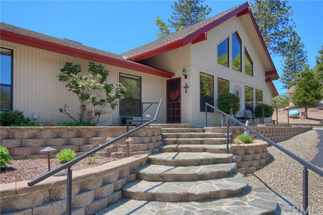 53252 Timberview Rd., North Fork, CA 93643 Photo 42