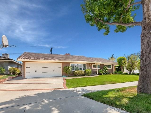 728 E Wilson Avenue, Orange, CA 92867