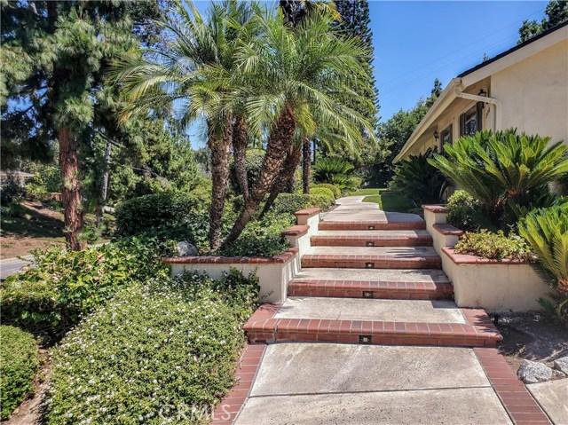 500 Santa Barbara Ave, Fullerton, CA 92835