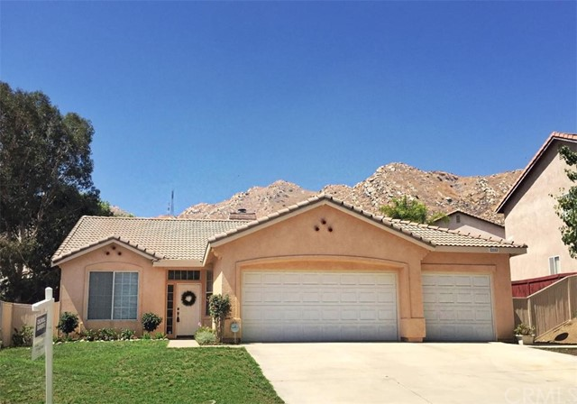 22555 Country Crest Drive, Moreno Valley, CA 92557