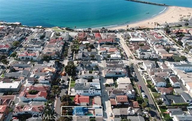 319 Narcissus Avenue | Corona del Mar South of PCH (CDMS) | Corona del Mar CA
