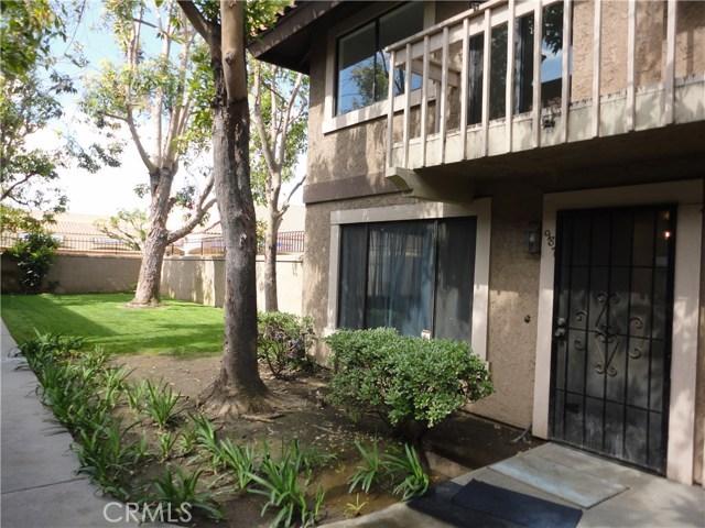 987 Willow Avenue, La Puente, CA 91746