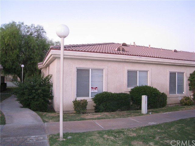 47395 Monroe Street 242, Indio, CA 92201