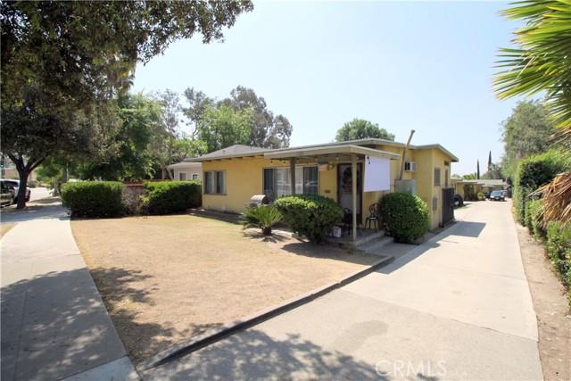 300 W Washington Bl, Pasadena, CA 91103 Photo