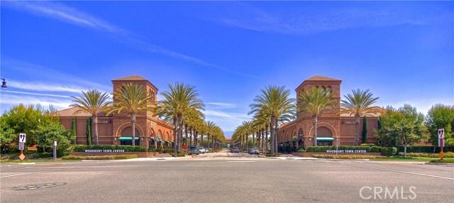 207 Wild Lilac, Irvine, CA 92620 Photo 35