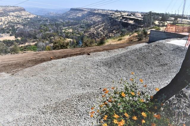 247 Eagle Nest Drive, Chico, CA 95928