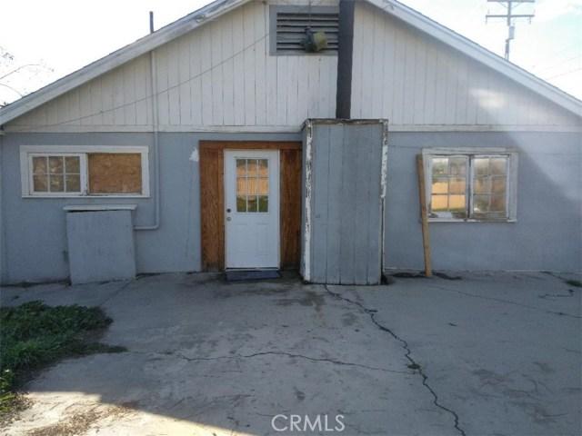 42707 Acacia Avenue, Hemet, CA 92544