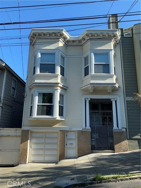 231 Diamond St, San Francisco, CA 94114 Photo 2