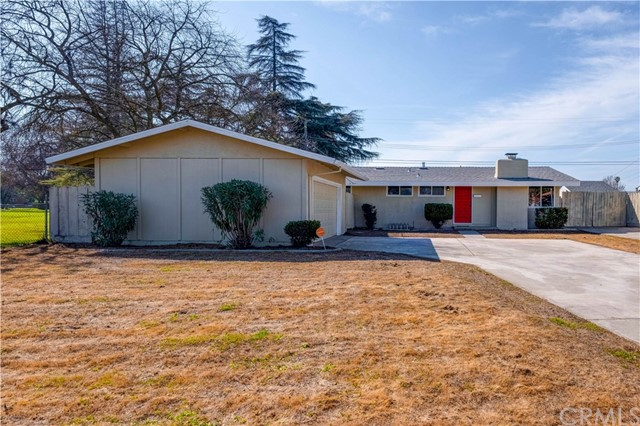 2303 Village Circle Drive, Atwater, CA 95301