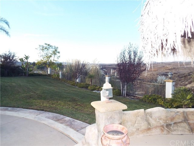 39621 Patagonia Ct, Temecula, CA 92591 Photo 8