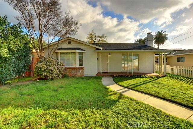 118 N Orange Avenue, Fullerton, CA 92833