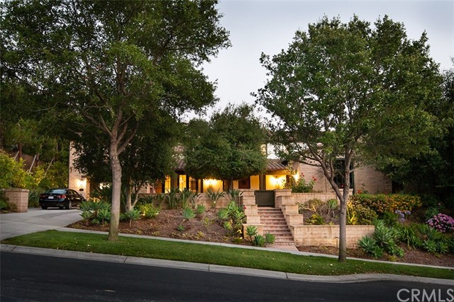 4 Connor Court, Ladera Ranch, CA 92694