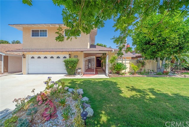 14591 Danborough Road, Tustin, CA 92780